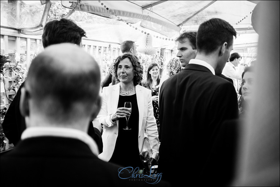 Cinammon_Club_Wedding_Photography_109