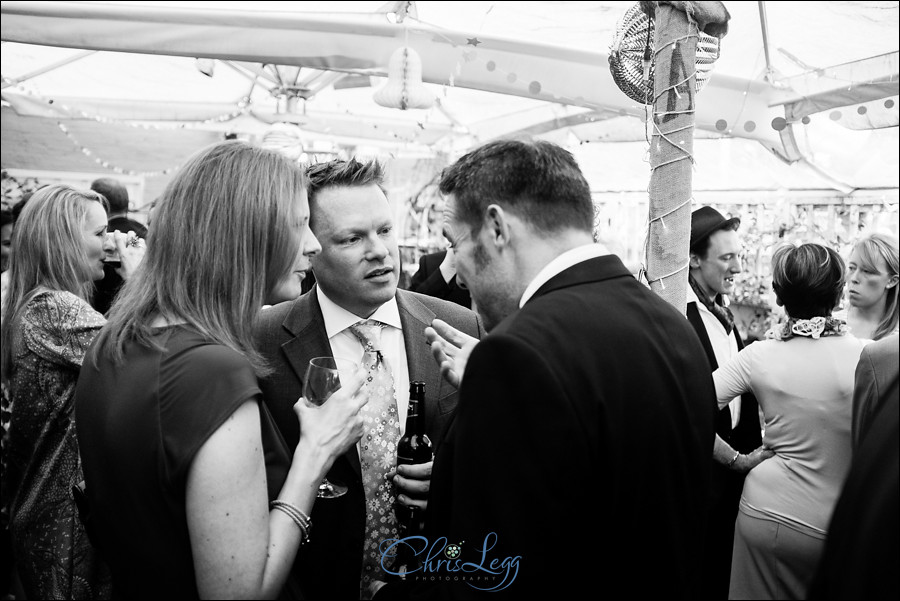 Cinammon_Club_Wedding_Photography_114