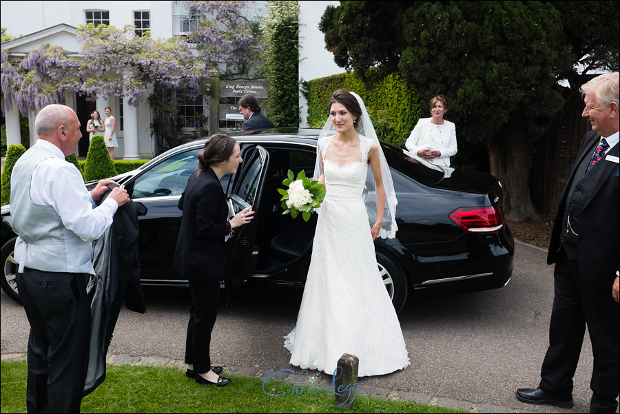 Pembroke_Lodge_Russell_Suite_Wedding_001