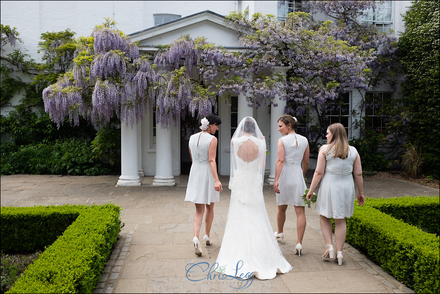 Pembroke_Lodge_Russell_Suite_Wedding_002