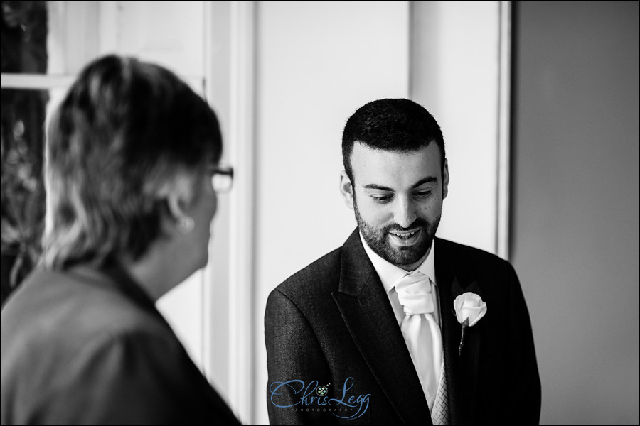 Pembroke_Lodge_Russell_Suite_Wedding_003