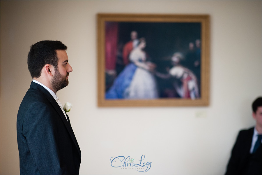 Pembroke_Lodge_Russell_Suite_Wedding_004