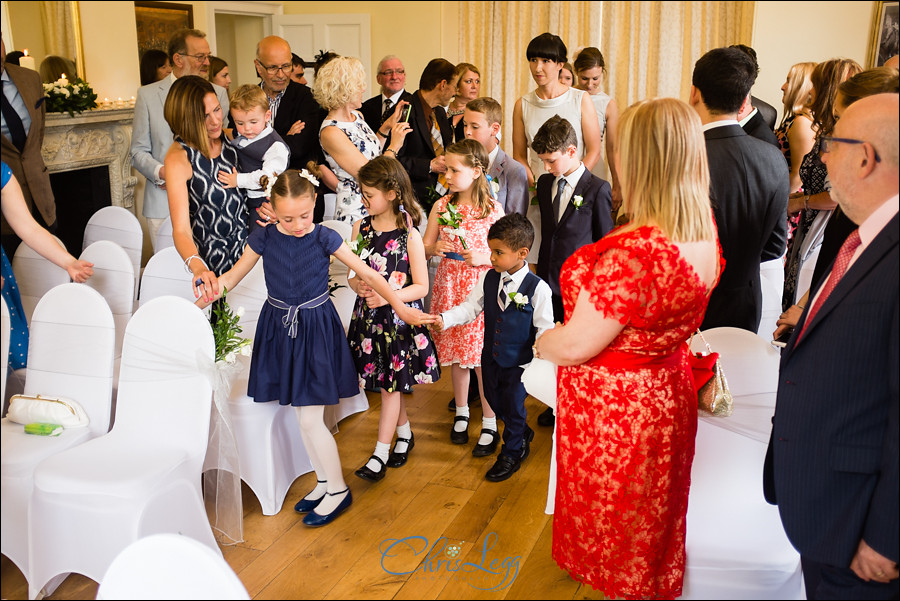 Pembroke_Lodge_Russell_Suite_Wedding_005