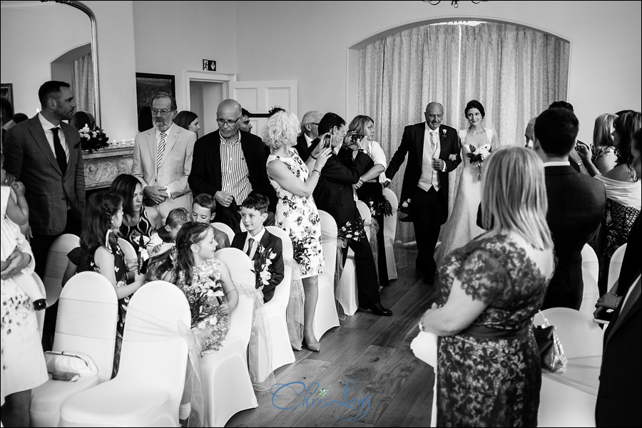Pembroke_Lodge_Russell_Suite_Wedding_006