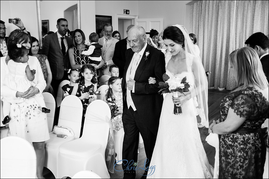 Pembroke_Lodge_Russell_Suite_Wedding_008