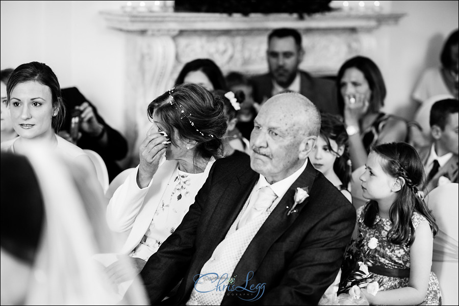Pembroke_Lodge_Russell_Suite_Wedding_010