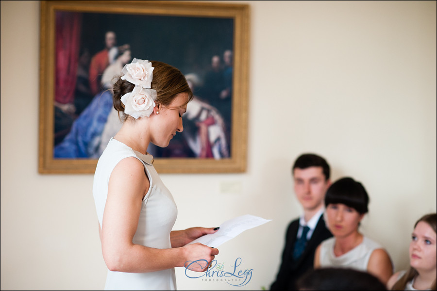 Pembroke_Lodge_Russell_Suite_Wedding_011