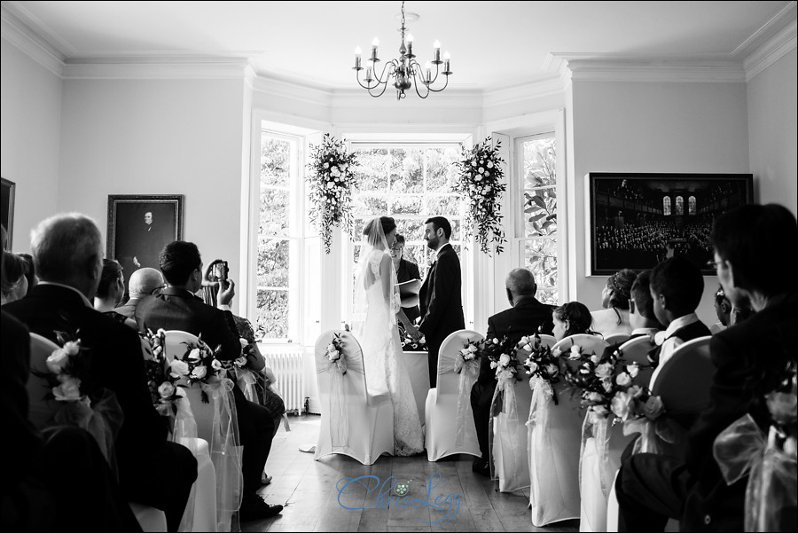Pembroke_Lodge_Russell_Suite_Wedding_012