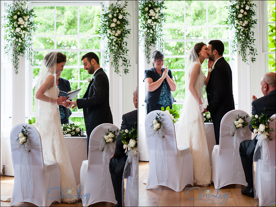 Pembroke_Lodge_Russell_Suite_Wedding_013