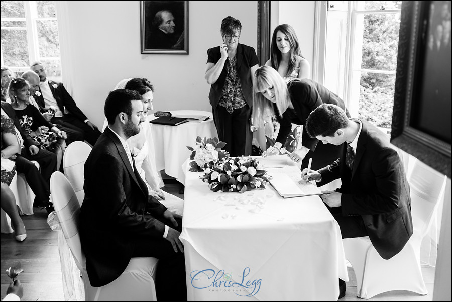 Pembroke_Lodge_Russell_Suite_Wedding_014