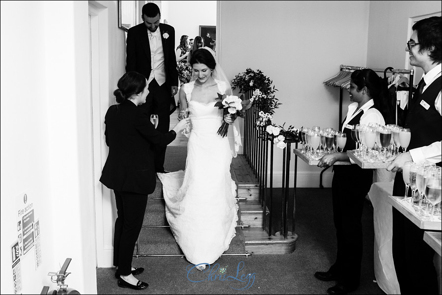 Pembroke_Lodge_Russell_Suite_Wedding_015