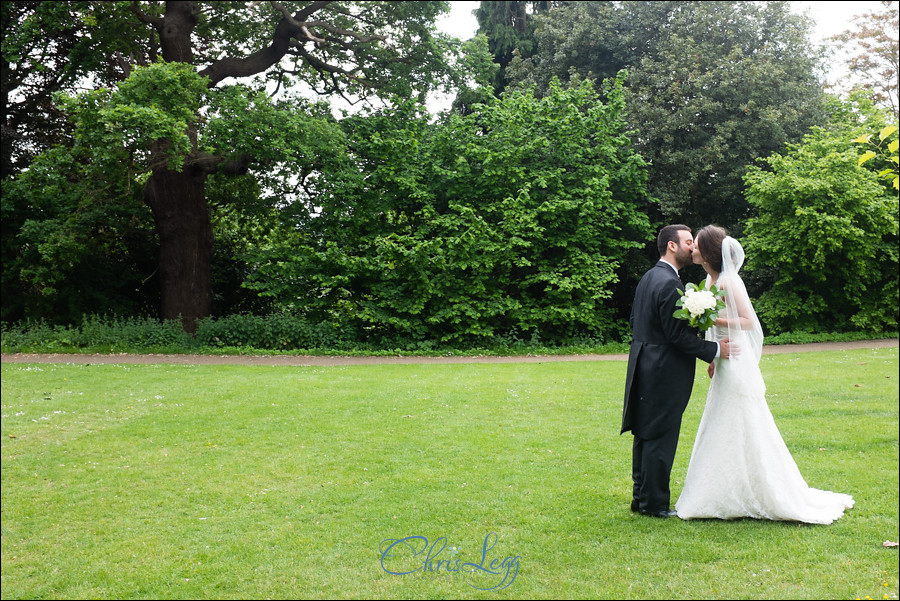 Pembroke_Lodge_Russell_Suite_Wedding_016