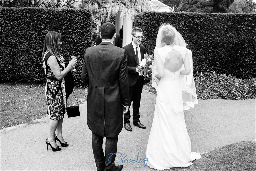 Pembroke_Lodge_Russell_Suite_Wedding_017