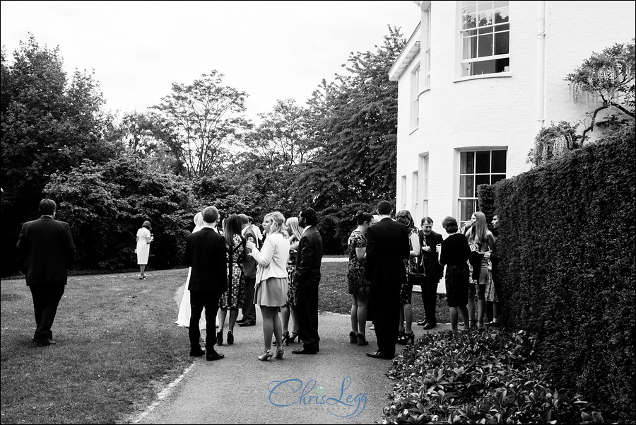 Pembroke_Lodge_Russell_Suite_Wedding_018