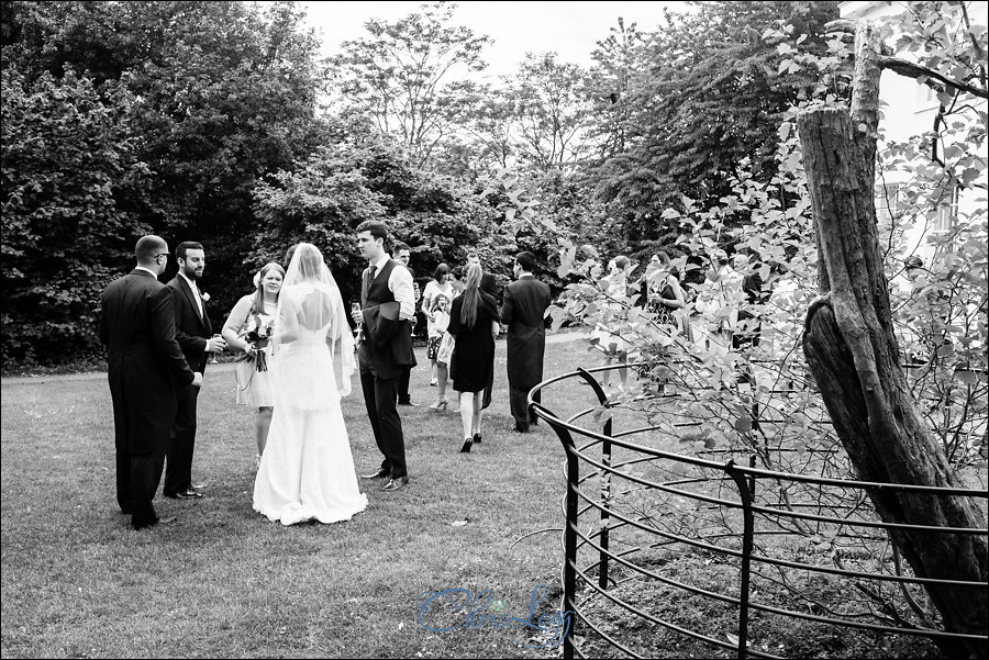Pembroke_Lodge_Russell_Suite_Wedding_020