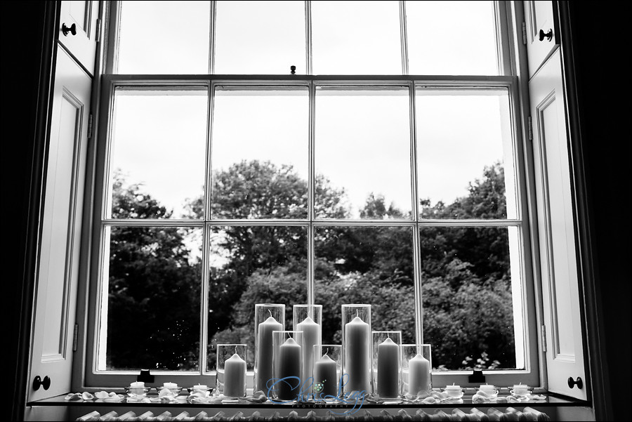 Pembroke_Lodge_Russell_Suite_Wedding_022