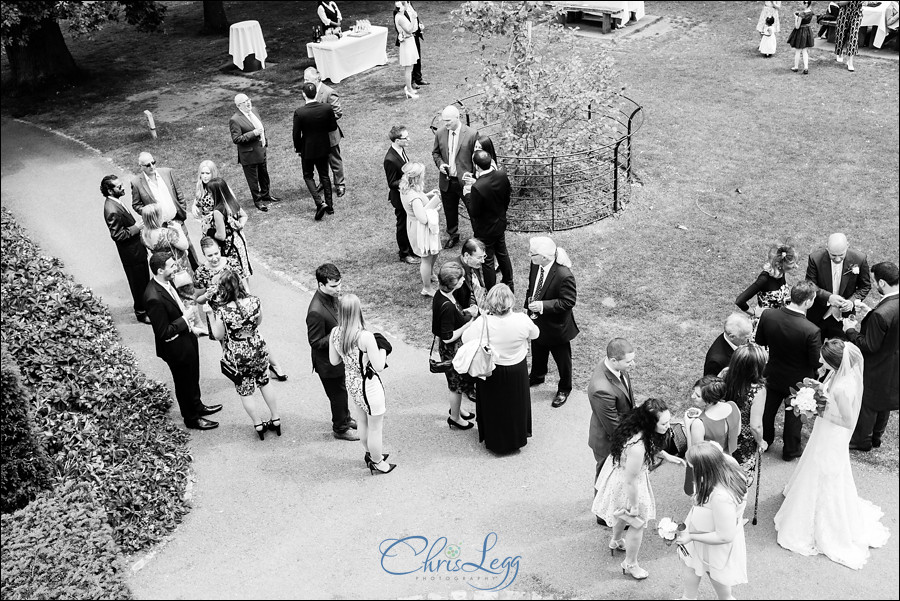 Pembroke_Lodge_Russell_Suite_Wedding_023
