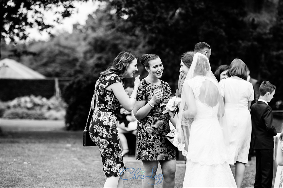 Pembroke_Lodge_Russell_Suite_Wedding_030