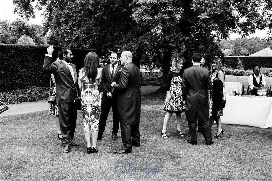 Pembroke_Lodge_Russell_Suite_Wedding_032