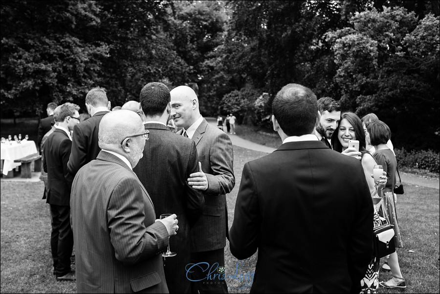 Pembroke_Lodge_Russell_Suite_Wedding_033