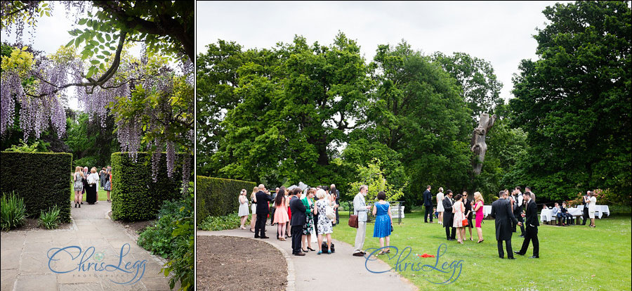 Pembroke_Lodge_Russell_Suite_Wedding_034
