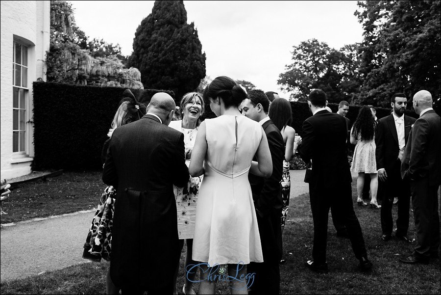 Pembroke_Lodge_Russell_Suite_Wedding_035