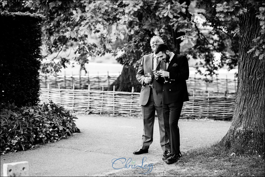 Pembroke_Lodge_Russell_Suite_Wedding_037