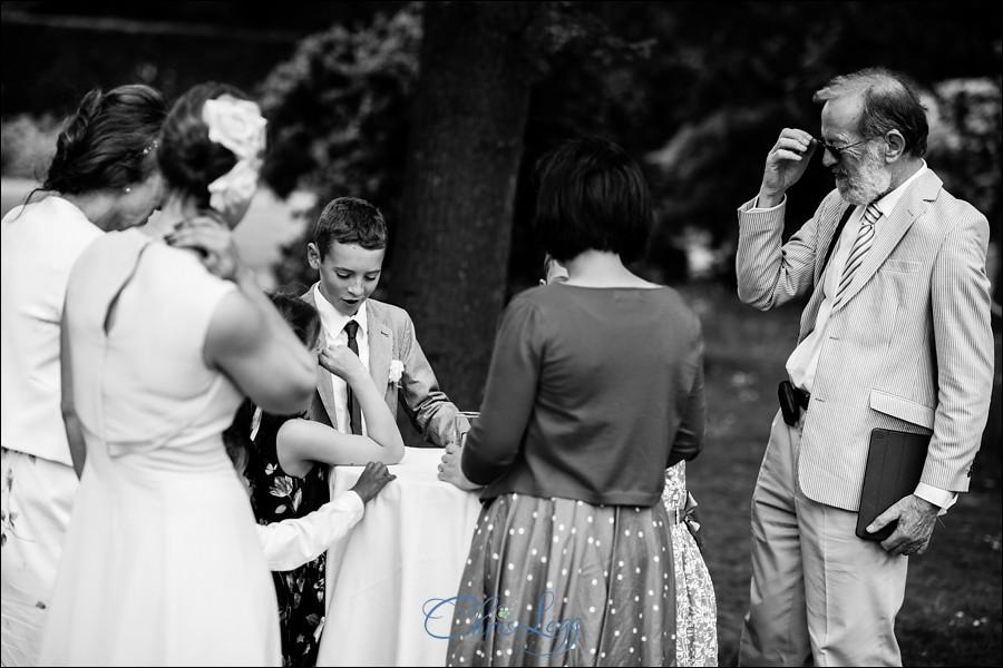 Pembroke_Lodge_Russell_Suite_Wedding_038