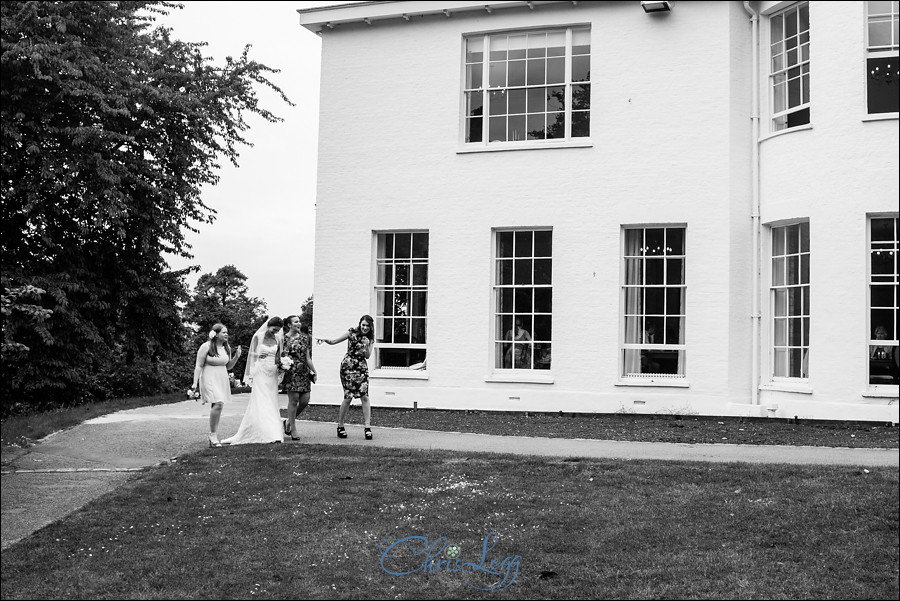 Pembroke_Lodge_Russell_Suite_Wedding_039