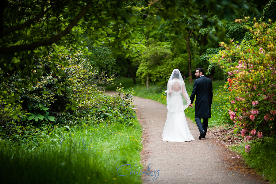 Pembroke_Lodge_Russell_Suite_Wedding_040