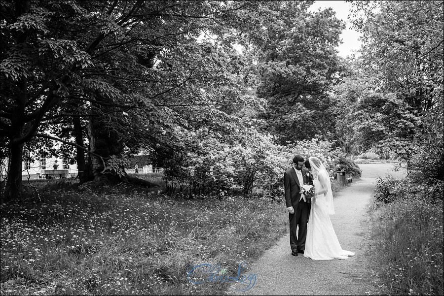Pembroke_Lodge_Russell_Suite_Wedding_041