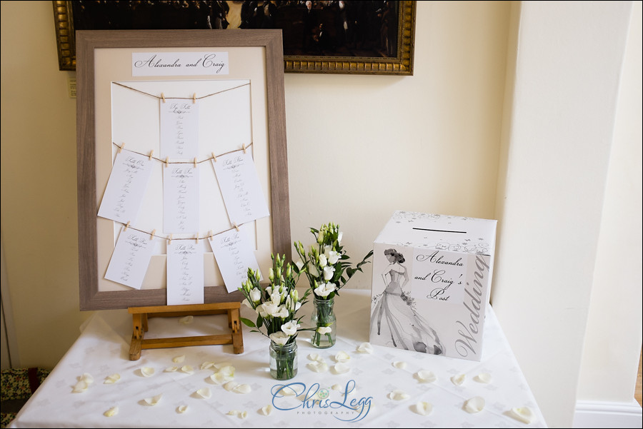 Pembroke_Lodge_Russell_Suite_Wedding_044