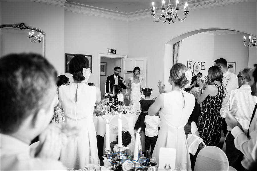 Pembroke_Lodge_Russell_Suite_Wedding_045