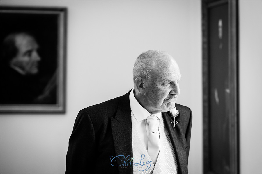 Pembroke_Lodge_Russell_Suite_Wedding_046