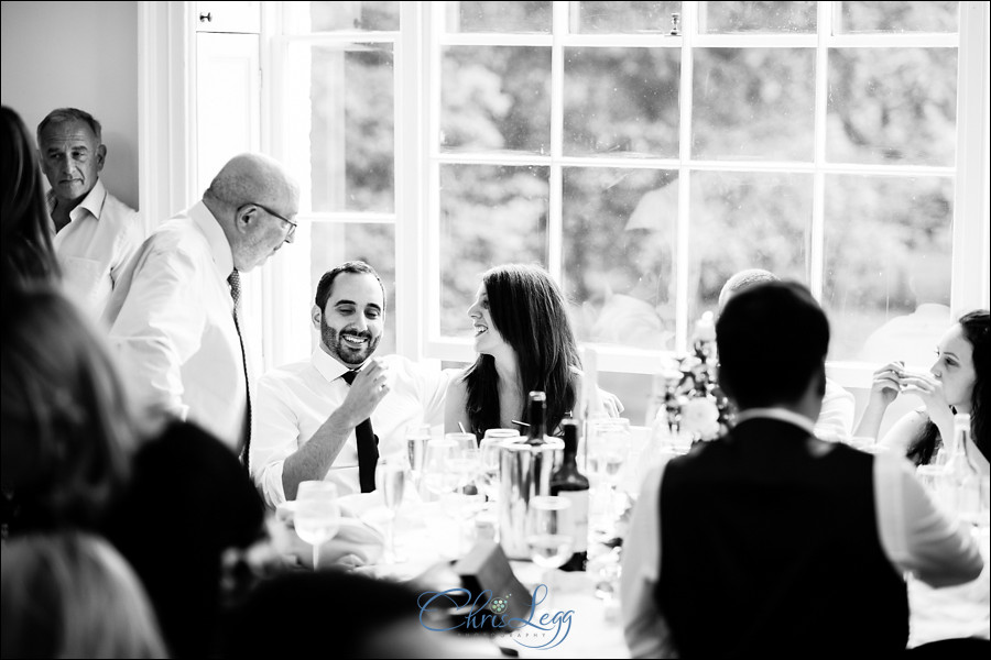 Pembroke_Lodge_Russell_Suite_Wedding_047
