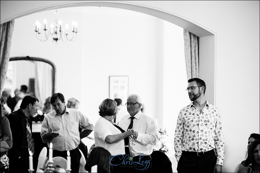 Pembroke_Lodge_Russell_Suite_Wedding_048