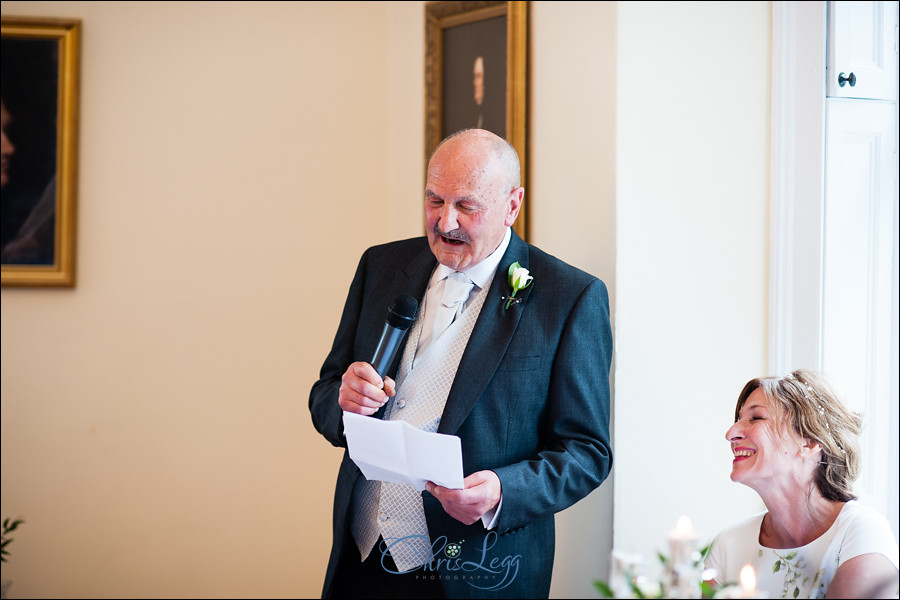 Pembroke_Lodge_Russell_Suite_Wedding_050