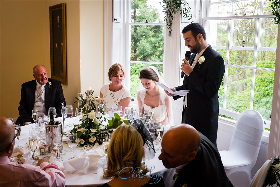 Pembroke_Lodge_Russell_Suite_Wedding_051