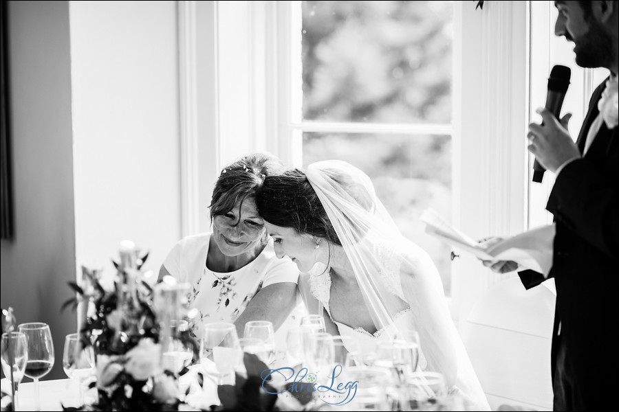 Pembroke_Lodge_Russell_Suite_Wedding_052
