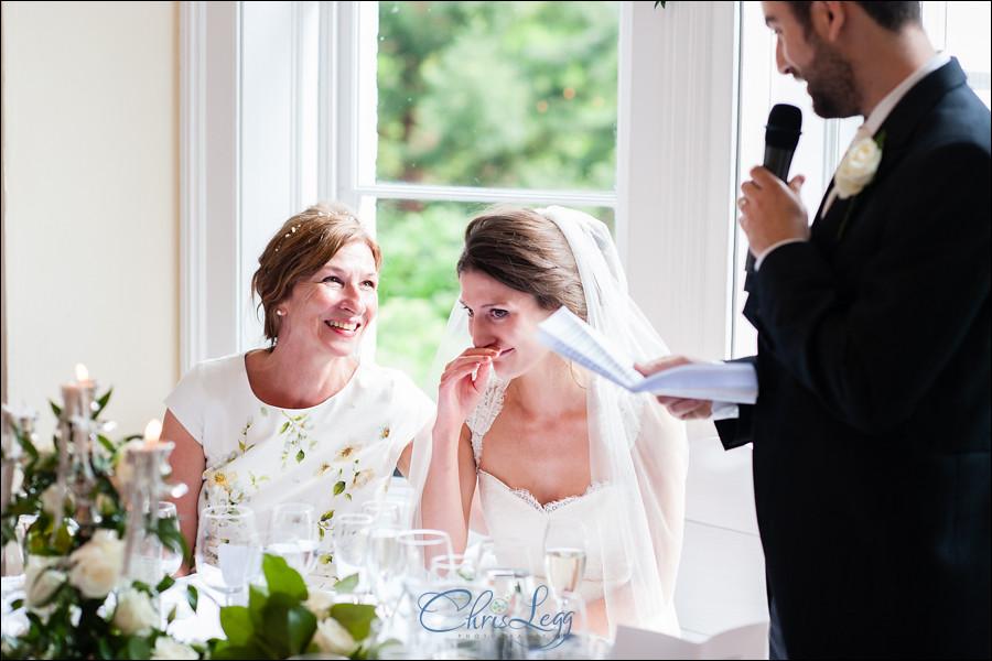 Pembroke_Lodge_Russell_Suite_Wedding_054