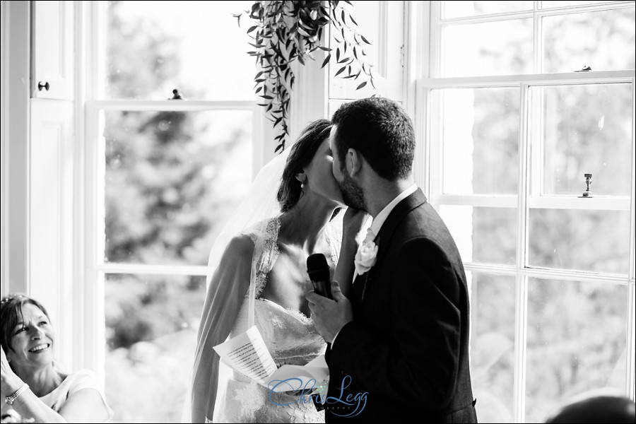 Pembroke_Lodge_Russell_Suite_Wedding_055