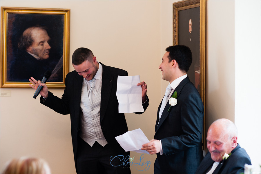 Pembroke_Lodge_Russell_Suite_Wedding_056