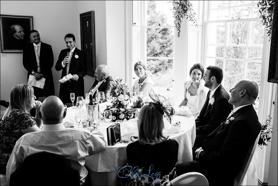 Pembroke_Lodge_Russell_Suite_Wedding_057