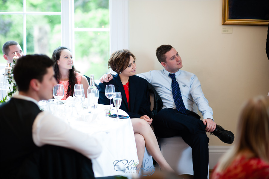 Pembroke_Lodge_Russell_Suite_Wedding_058