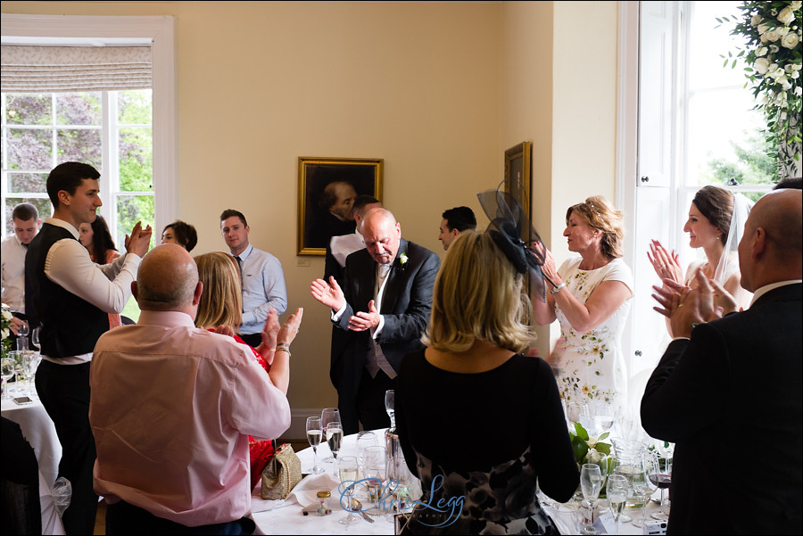 Pembroke_Lodge_Russell_Suite_Wedding_059