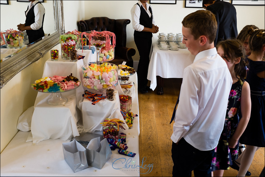 Pembroke_Lodge_Russell_Suite_Wedding_060