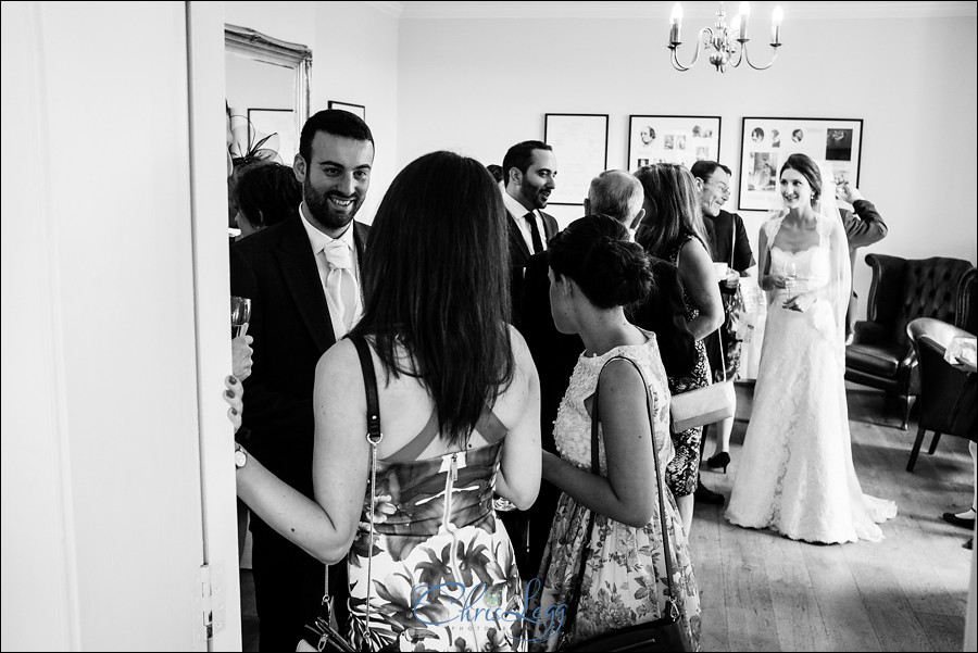 Pembroke_Lodge_Russell_Suite_Wedding_061