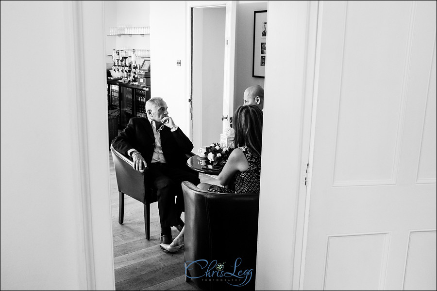 Pembroke_Lodge_Russell_Suite_Wedding_062