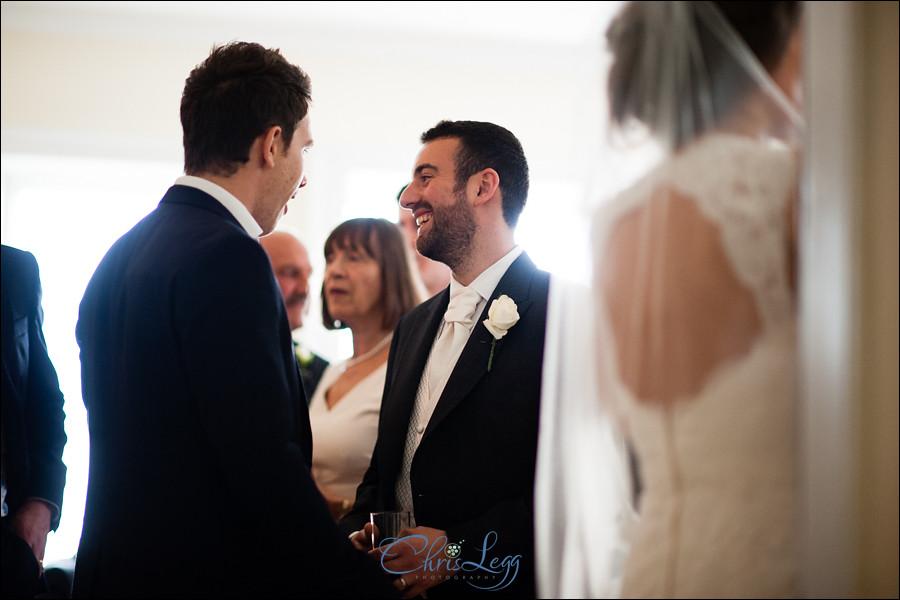 Pembroke_Lodge_Russell_Suite_Wedding_065