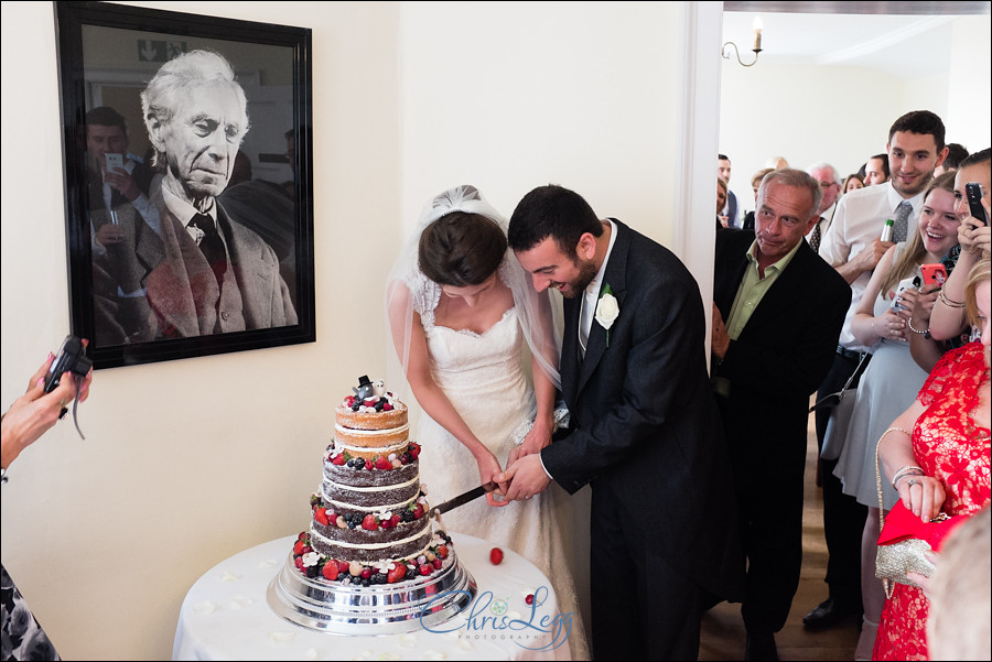 Pembroke_Lodge_Russell_Suite_Wedding_067